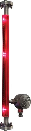 LED SureSite-1