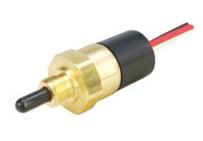 CAP-300-LeadWire_Angled_3-230x160.jpg