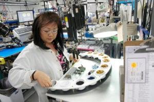 Lean Manufacturing - Image 2.jpg