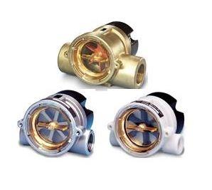 RotorFlow Sensors.jpg