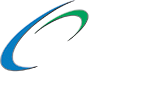 White-Gems-Logo