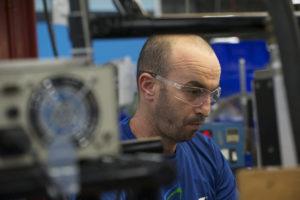 Lean Manufacturing - Image 1.jpg